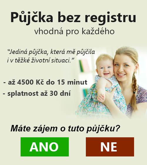 Online pujcky ihned český těšín gov