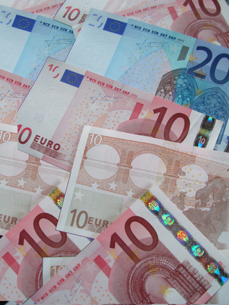 Online pujcka pred výplatou miroslav eu