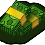 creditportal-pujcka