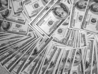 Fast cash půjčka