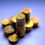 help-financial