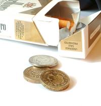 Infinea finance s.r.o.