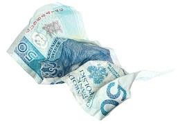 malé půjčky před výplatou