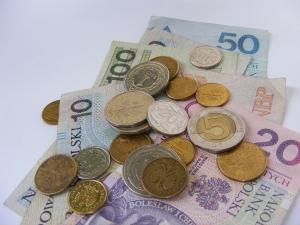 Půjčky do 2500 dpč výdělek