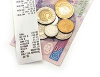 Nebankovní konsolidace půjček olomouc photo 10