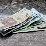 Sberbank fér půjčka