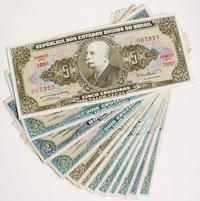 půjčka 3000 ihned bez registru