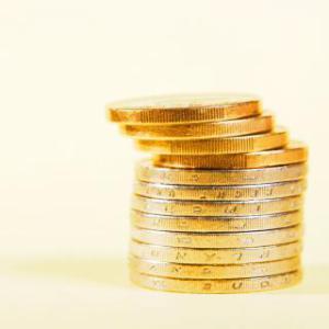 rozdíl mezi úvěrem a půjčkou