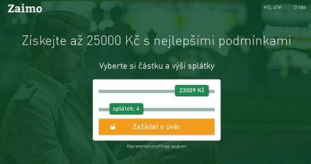 Půjčka do 1000 registru ihned bez nahlížení