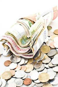 krátkodobé půjčky bez registru