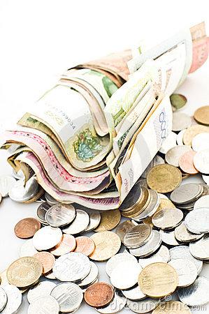 Krátkodobé nebankovní půjčky domů telefonu