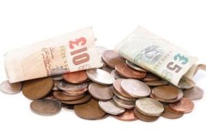 půjčky online do 10 minut