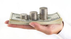 seznam nebankovních půjček