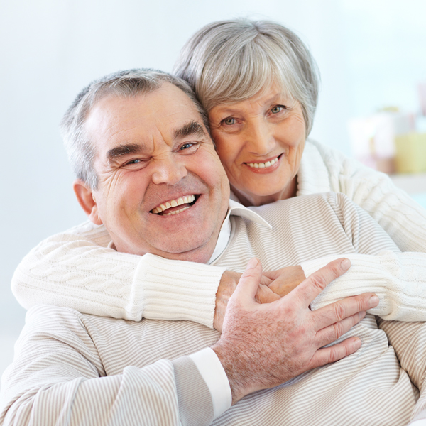 Most Trusted Seniors Dating Online Services In Canada
