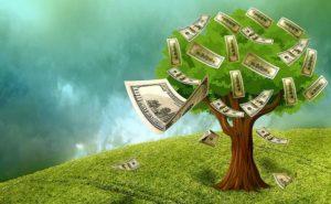 levné sms půjčky