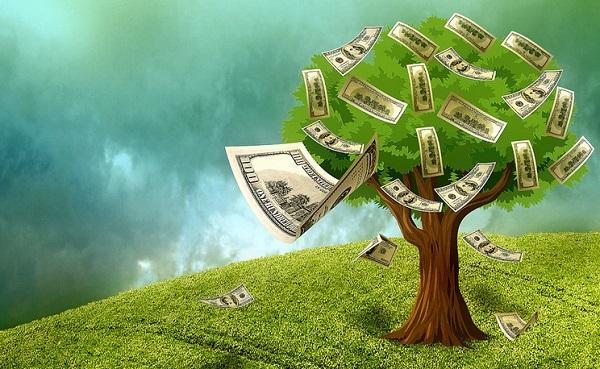 nebankovní podvodné půjčky web